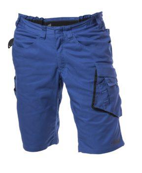 F441 Shorts EVOBASE