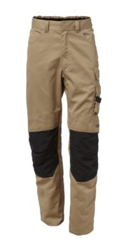 Work trousers EVOBASE