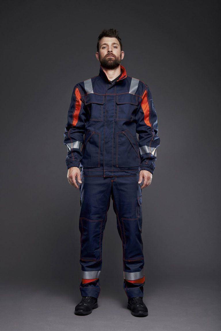 Multi Hazard Textile_1