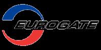 EUROGATE