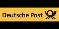 Deutschepost (1)